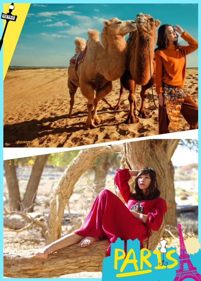 瀹夊窘鍗㈡潙_骆驼