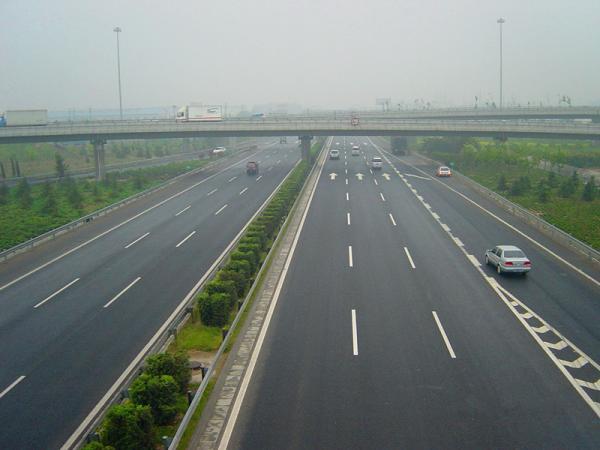 今明两天京哈高速公路通行状况-京哈高速公路全长