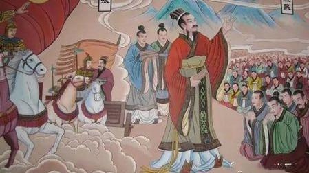 青州王坟賹�)y�Ṧk�d)_翻赋《诗经国风豳风》意之东山