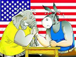 《中期选举.和海哲》_图1-1