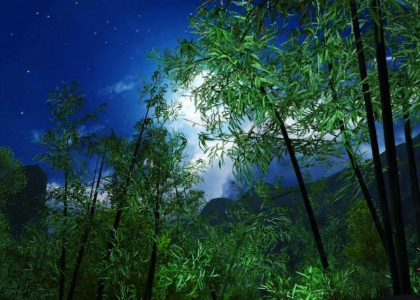 七律:《花月》连珠体八章(1  4) 红梅沐月绽花魂,月韵花容香欲言。自古花痴吟雪月,而今月色作花樽。 风驰月夜花惊梦,英落花坛月照门。月影庭台花伴酒,花前杯里月随吞。 花月相邀品妙茶,携花对月醉心涯。月依花影倾秋水,花挽月情羞鬓霞。 光采花凝千古月,风骚月领百年花。花田月拥伊香美,月入花楼织女家。 荷花犹似月仙姿,月魄摇花燕语期。旎月情垂花窘态,婷花颜醉月迷慈。 花能解月三生爱,月可随花一念痴。驻月欣花红袖系,月乘花梦正今时。 妍花三月醉春帏,月色花容粉蝶祈。西苑窥花明月梦,南楼悬月丽花闱。 花吟月惜颜